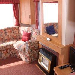 Bridleways Holiday Homes & Guest House