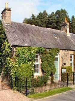 Smithy Cottage Bed and Breakfast