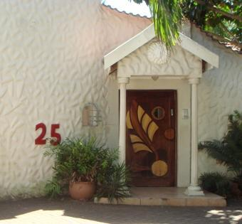 Richards Bay B&B