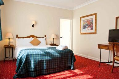 Innkeepers Lodge Doncaster