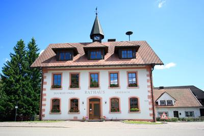Pension Nachtigall