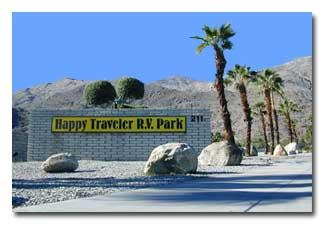‪Happy Traveler RV Park‬