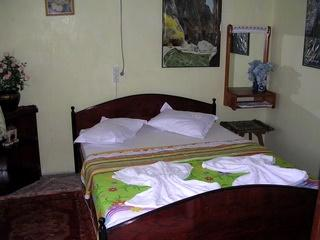 Alihan Guesthouse