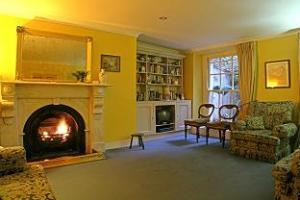 Clifden Guesthouse