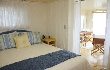 SeaCliff Cottage Suites