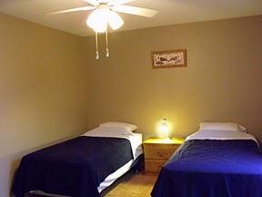 Kamloops Guesthouse