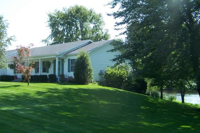 Dream Weavers Bed and Breakfast