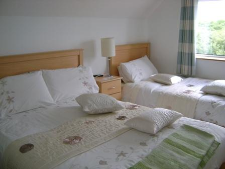 Dun Manus Bed & Breakfast