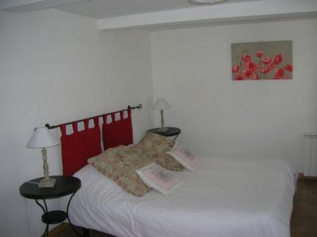 Chambres d 39 hotes le grand pre for Chambre d hote cavalaire