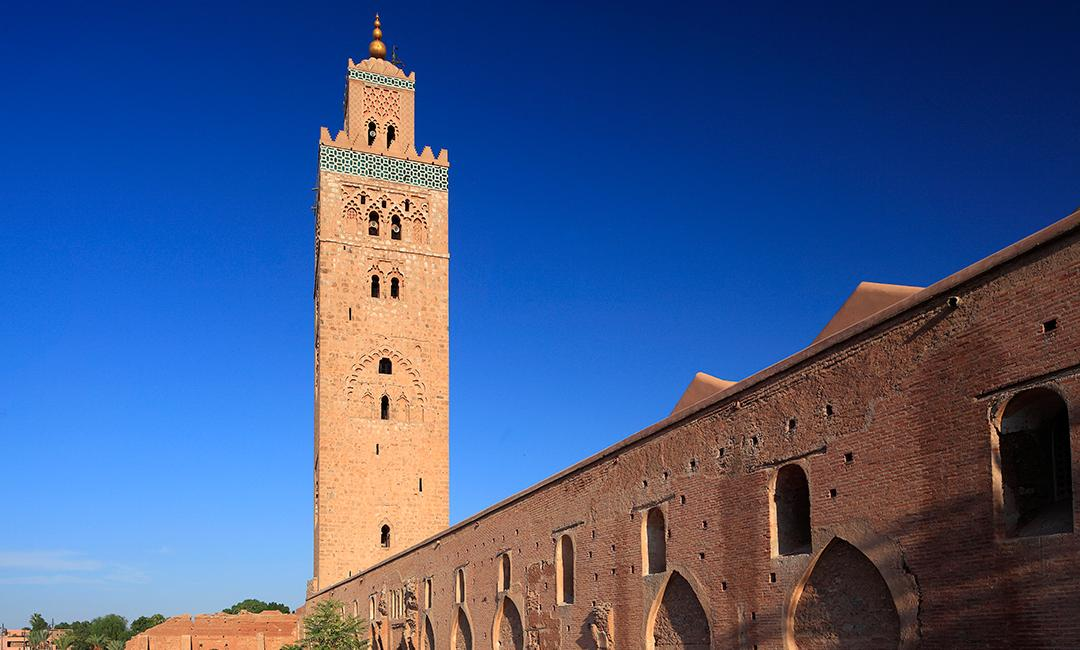 attraction review reviews morocco best travel marrakech tensift haouz region