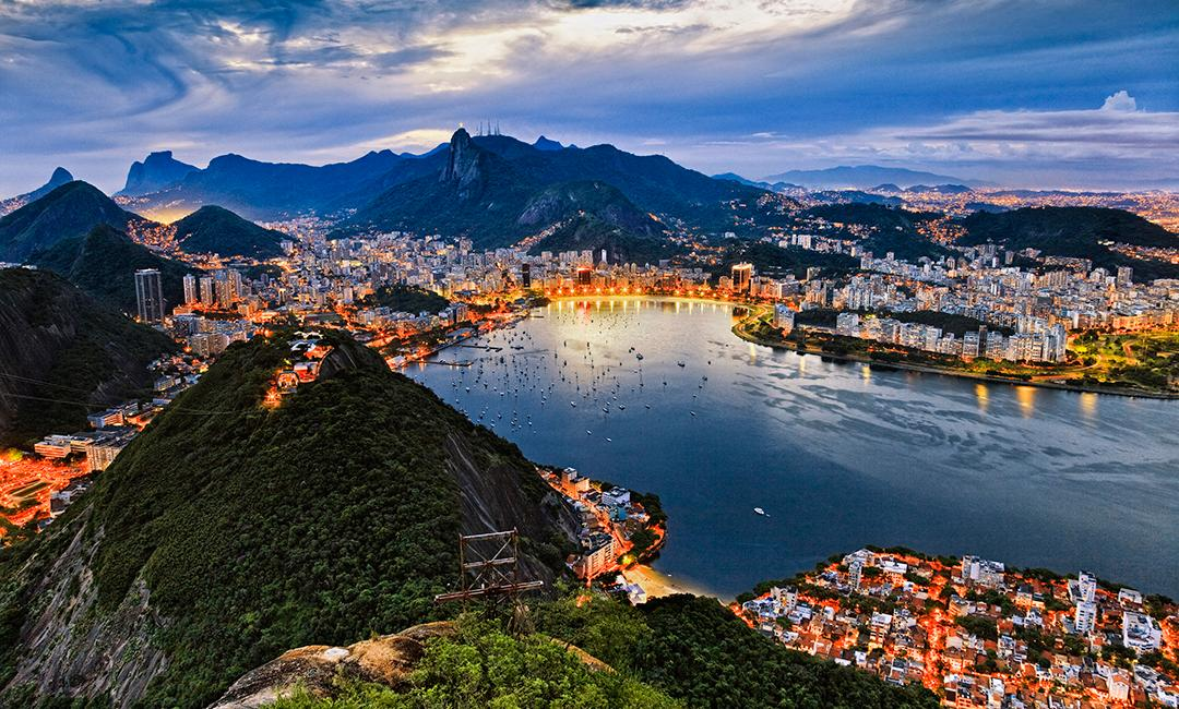 30 Best Rio De Janeiro Hotels On Tripadvisor Prices Amp Reviews For The Top Rated Accommodation