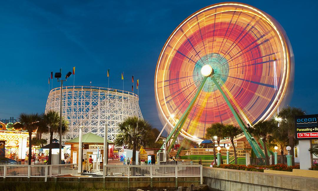 South carolina sc coastal south carolina coastal south carolina hotels
