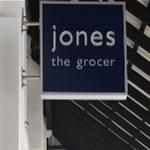 Jones the Grocer