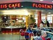 Eiscafe Florenz