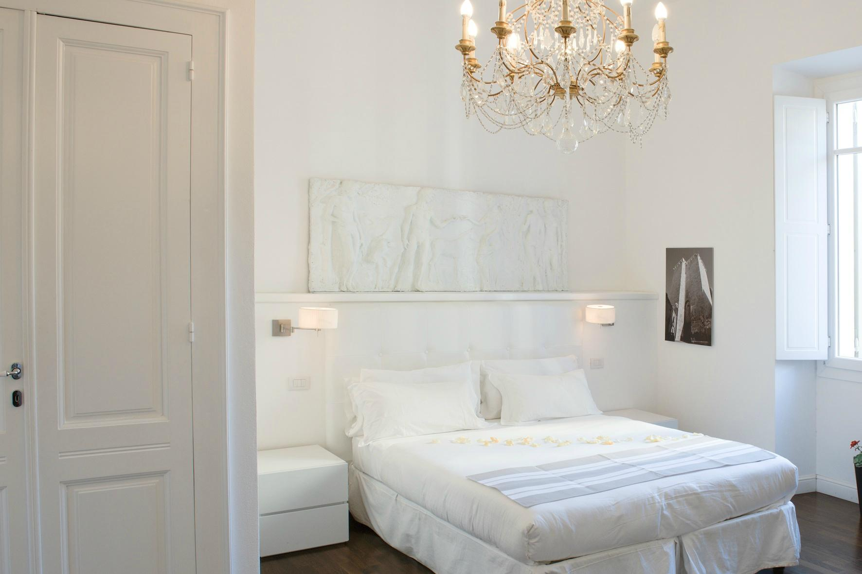 Cagliari Boutique Rooms