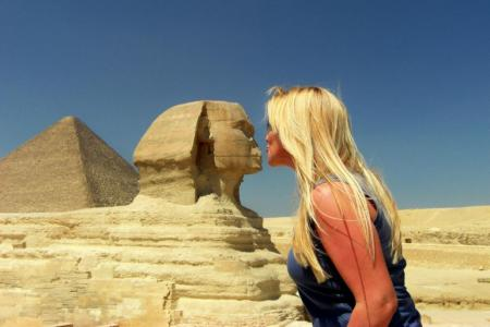 Emo Tours Egypt - Day Tours