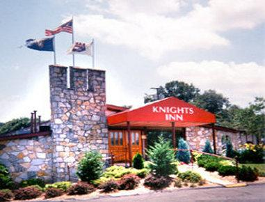 Ashland Knights Inn