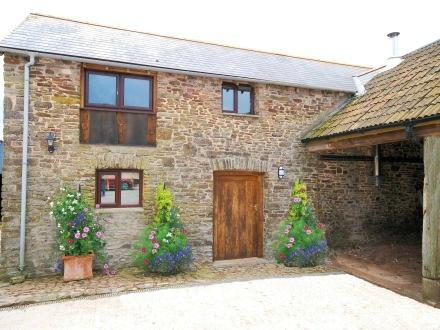 Orchard Farm Cottage Holidays
