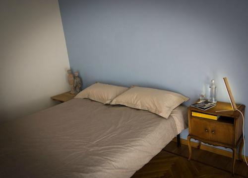 Bed & Breakfast Quadrifoglio