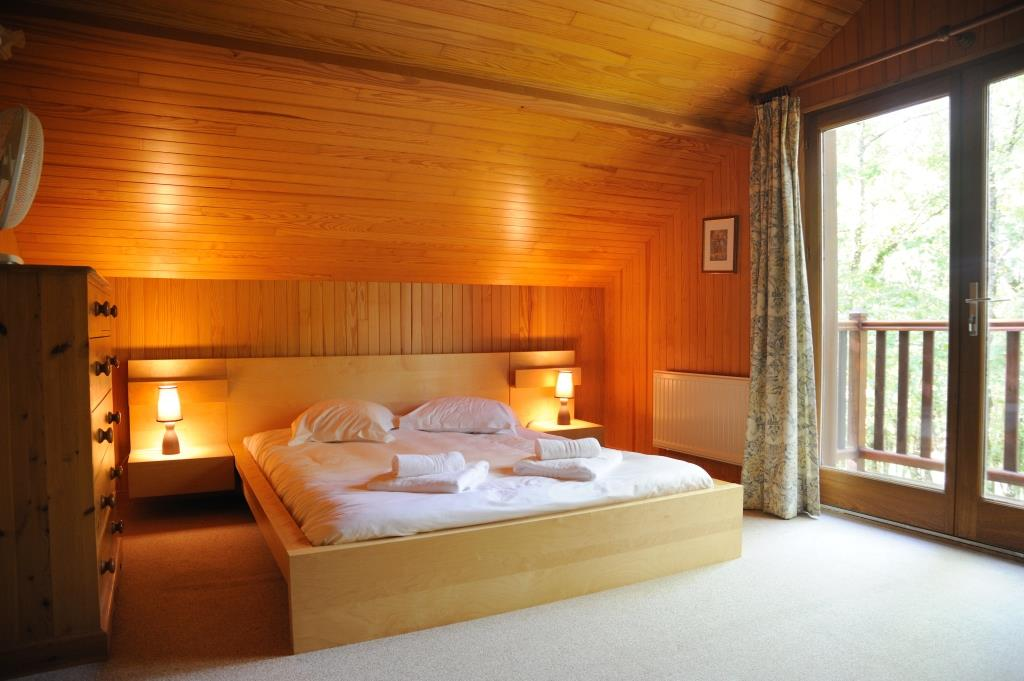 Residence Souillac Golf & Country Club