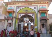 Shri Ramdev Temple