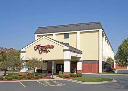 ‪Hampton Inn Grand Rapids-South‬