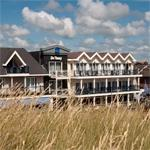 Photo of Hotel de Vassy Egmond aan Zee
