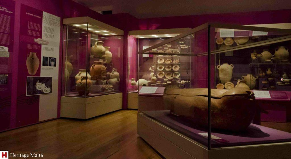national-museum-of-archaeology.jpg
