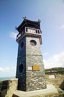 Puzhao Tower