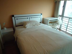 E Stay Service Apartment Xinyidai