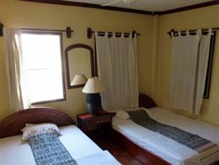 Sivilay Guest House