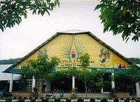 Photo of Al-Amin Hotel Melaka