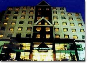Willtop Hotel