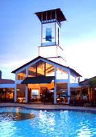 Photo of Water City Resort Melaka