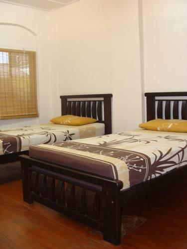 Stardust Guest House