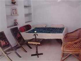 Vinayak Guest House