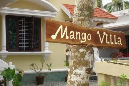 Mango Villa