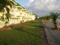 River Bay Resort