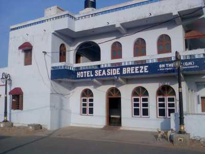 Hotel Sea Side Breeze