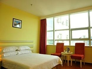 Easy Inn Xiamen Xinglin