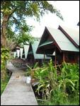 Photo of V.L. Guest House Kanchanaburi