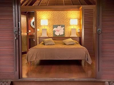 Cosy Bungalows