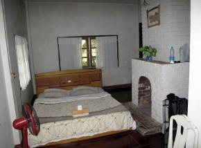 Chiang Saen Guest House