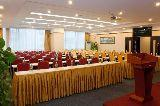Photo of Nine Days Business Hotel(Dongguan Nancheng)