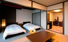 Photo of Utayu no Yado Atami Shiki Hotel