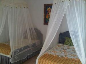 Taman Ayu Home Stay