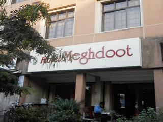 Hotel Meghdoot