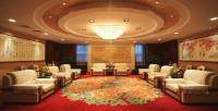 Shenghong Guoji Holiday Hotel
