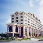 LR Asma Hotel