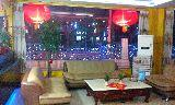 7 Days Inn Shouguang Chenming Road